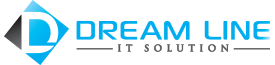 Dream Line IT Solution